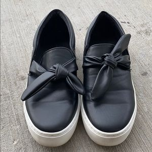 Zara basic collection shoes size 38